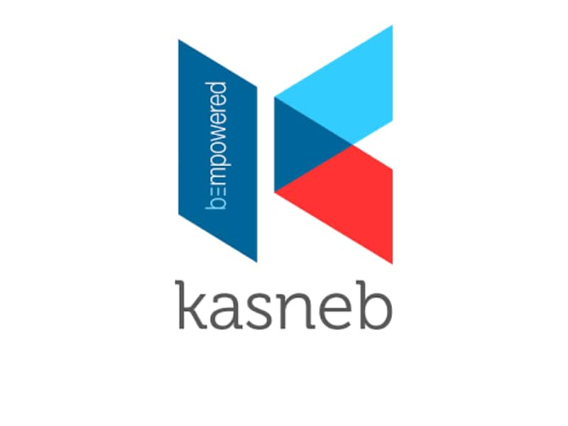 KASNEB Revision kits and past papers with answers